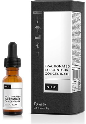 NIOD Fractionated Eye Contour Concentrate 15Ml