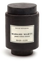LEN Mad Et 'Madame Marty' scented candle