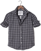 Frank And Eileen Womens Barry Plaid Shirt