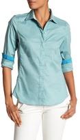 Robert Graham Reese Woven Shirt
