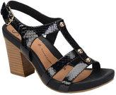 Sofft Women's Deidra T-Strap Sandal