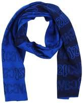Just Cavalli Oblong scarves - Item 46517564