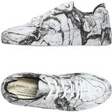 Android Sneakers