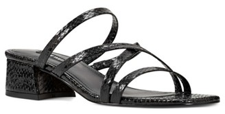 Nine West Remy Sandal