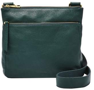 Fossil Corey Crossbody Handbags Alpine Green