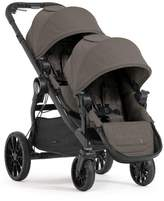Baby Jogger City Select LUX Stroller Second Seat Kit - Taupe