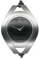Calvin Klein Dress Collection Sophistication Dial Women'S Watch #K1B33102