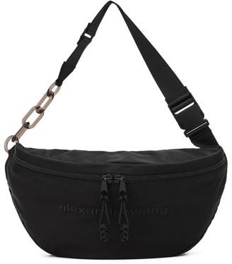Alexander Wang Attica Gym Nylon Bag