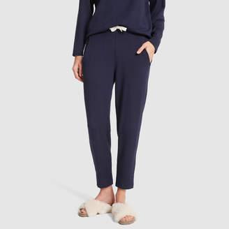 Splits59 Reena Luxe Fleece 7/8 Sweatpants