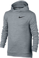 Nike Dry-FIT Training Hoodie, Big Boys (8-20)