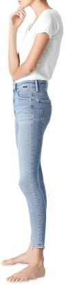 Mavi Jeans Scarlett Jeans Lt