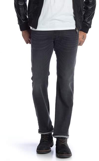 Diesel Safado Straight Leg Jeans