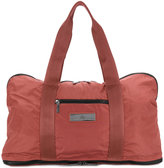 adidas by Stella McCartney holdall bag