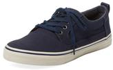 Toms Valdez Low Top Sneaker