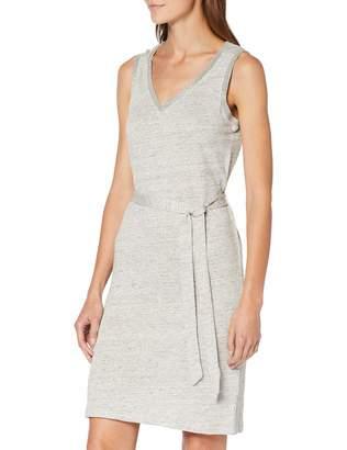 Le Temps Des Cerises Women's Ftelly0000000sm Dress