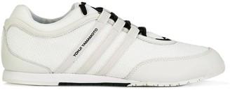 Y-3 Boxing sneakers