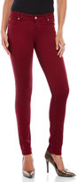 Celebrity Pink Stretch Skinny Jeans