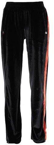 Thumbnail for your product : Freddy Casual pants