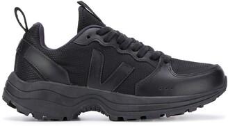 Veja Venturi B-Mesh sneakers