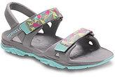 Merrell Girls' Hydro Drift Sandal