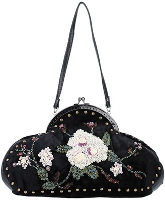 Pandora Handbags