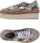 Ruco Line Low-tops & sneakers - Item 11088056