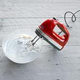 KitchenAid 9-Speed Professional Hand Mixer