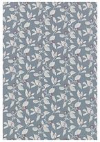 John Lewis Viburnum Wallpaper