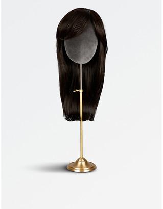 Hot Hair HOTHAIR Raquel Welch Spotlight synthetic wig