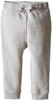 Burberry Fleece Pants Boy's Casual Pants