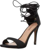 Call it SPRING Women's Atnarko dress Sandal