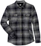 Rip Curl Men's Moonstone Long Sleeve Flannel 8124806