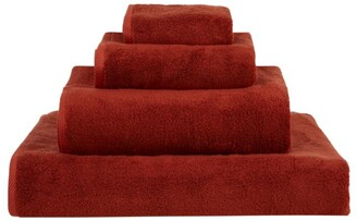 Hamam Glam Hand Towel 50Cm X 100Cm