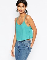 Asos THE FESTIVAL Cami
