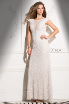 Scala 48569 Dress
