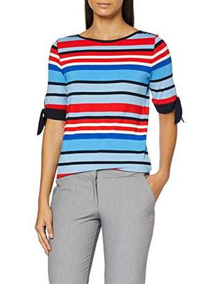 Betty Barclay Women's 4810/0600 T-Shirt,12 (Manufacturer Size: )