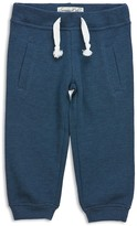 Sovereign Code Boys' French Terry Joggers