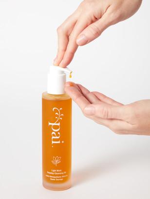 Pai Skincare Light Work Rosehip Cleansing Oil