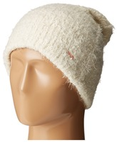 Free People Melt My Heart Boucle Beanie