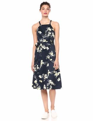 Rachel Roy Women's Paulette Dress