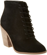 Kelsi Dagger Jensonnl Leather Bootie