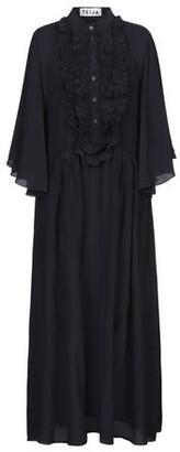 Teija Long dress