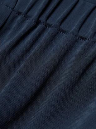 Lafayette 148 New York, Plus Size Riverside Cropped Pants
