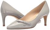 LK Bennett Berenice Women's 1-2 inch heel Shoes