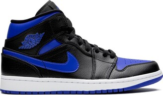 Jordan Air 1 MID royal