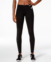 "Nike Leg-A-See ""Just Do It"" Dri-FIT Leggings"
