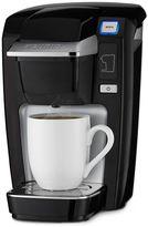 Keurig K10/K15 Personal Coffee Brewer