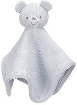 Edgehill Collection Bear Huggy Buddy
