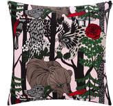 Marimekko Pikku Veljekset Cushion Cover 45x45cm