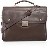 Longchamp Le Foul Briefcase